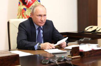 Главе МЧС присвоили звание Героя России посмертно