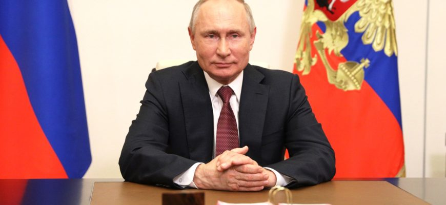 Объявили лауреатов Государственной премии 2020 года